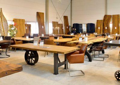 Tischfabrik24_0012
