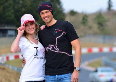 Nuerburgring_Fashion_0413_0949