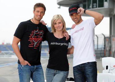 Nuerburgring_Fashion_0413_1354