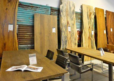 Tischfabrik24_0011