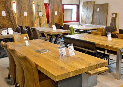 Tischfabrik24_0013