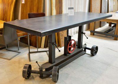 Tischfabrik24_0014